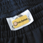 labels for clothes